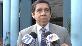 Repeat youtube video Joaquín Villalobos: ARENA no ganará las elecciones 2014