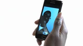 WhatsApp Messenger app - Appys 2012 nominee