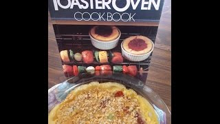 Macaroni And Sausage Casserole From Better Homes And Gardens Cookbook