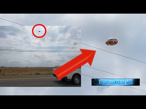 MUST WATCH THIS!! ALIEN CRAFT UNKNOWN ORIGIN? GLOBAL UFO VIDEOS TODAY 6/19/2016