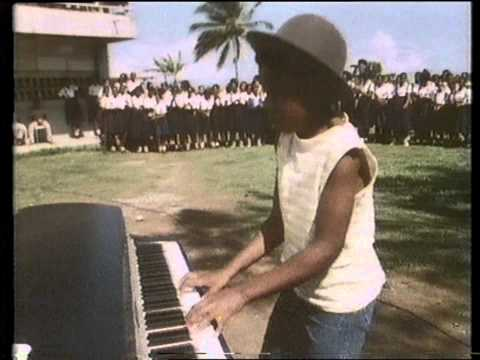 Musical Youth - Never Gonna Give You Up. Top Of The Pops 1983