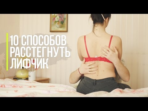 LimonaNet эротические и порно рассказы