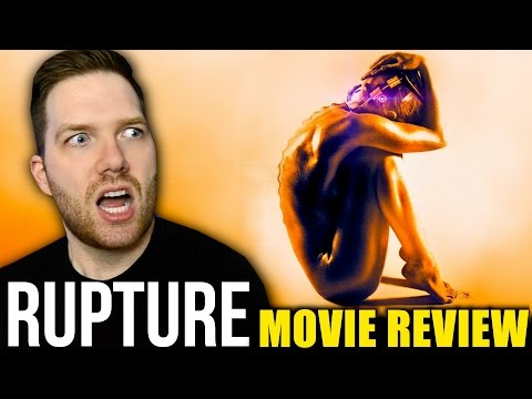 Rupture  Movie Review