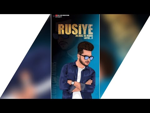 best-tiktok-ringtones,new-hindi-music-ringtone-2019-punjabi-ringtone-|-love-ringtone💓-|-rc-love