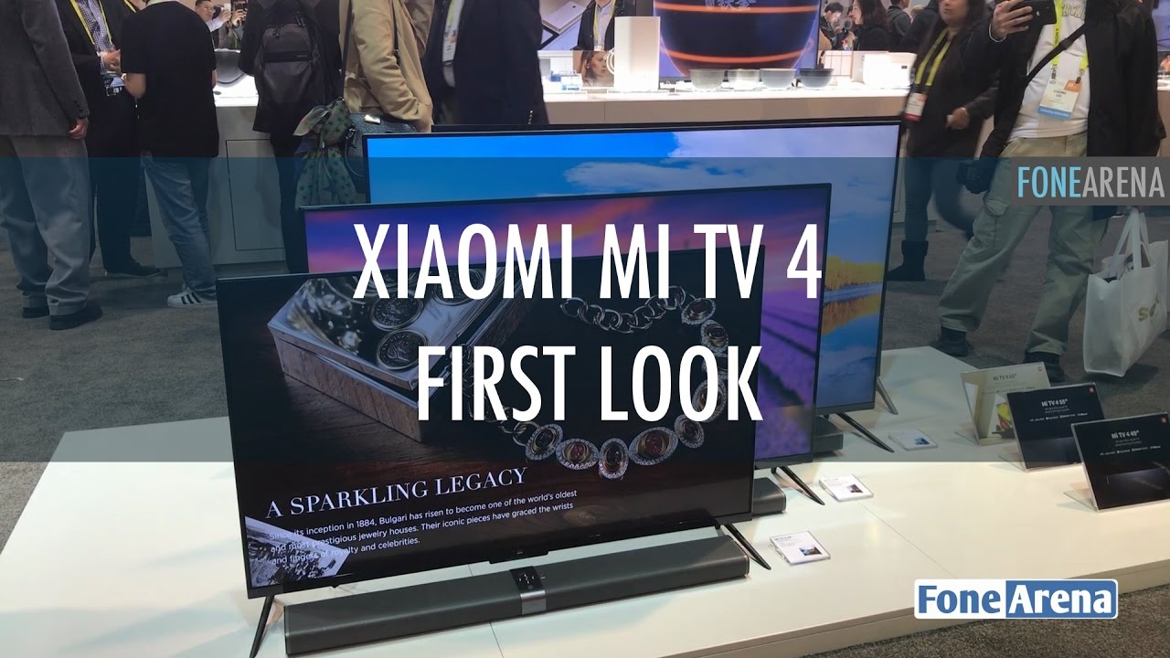 7fa62f553 Chytrú Xiaomi Mi TV 4A aktuálne kúpiš priamo z EÚ skladu za menej ako 333€  spolu aj s poštovným   NEPREMEŠKAJ TÚTO PONUKU   VoSveteIt.sk