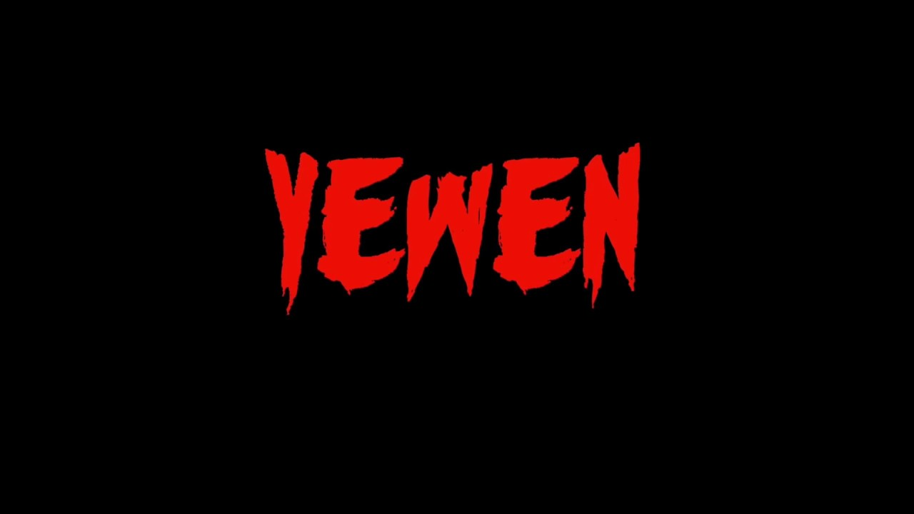 Manu Worldstar (Ft. Luna Florentino) -  Yewen (Official Music Video)