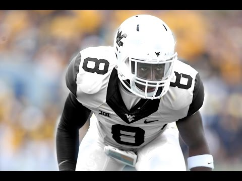 "Oakland Raider: Karl Joseph ""The New Assassin"""