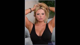 The Legendary Briana Banks