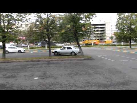 Mercedes W201 190 M102.924 2L carburetor Pierburg 2 E-E