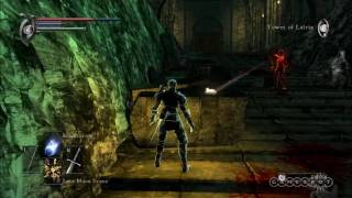 demon's Souls Video Review by GameSpot