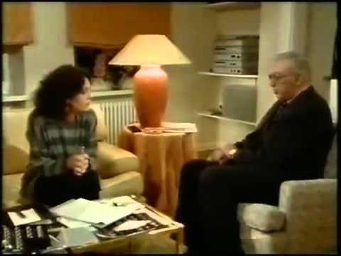 =212=Derrick  Beatrice und der Tod (1992)