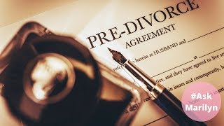 What does the Bible say about DIVORCE?