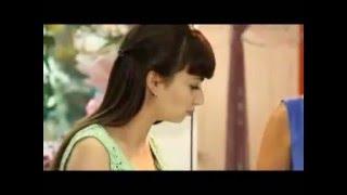 Свадьба на СТС: Дмитрий и Наталия