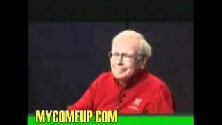 Warren Buffett And Bill Gates Best Success Tips