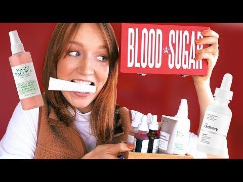 vegane-kosmetik-&-make-up---günstig,-einfach,-gut