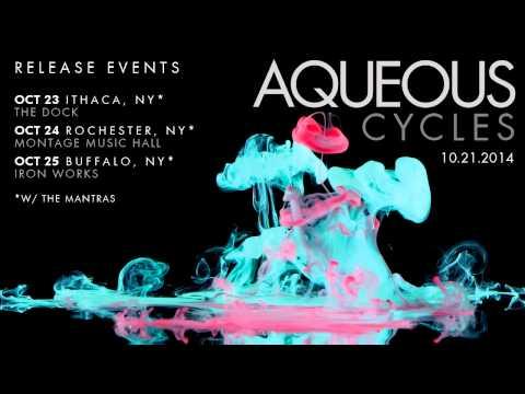 Aqueous - '20/20' - Cycles