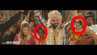 5 Mistakes Wardaat Singga New Punjabi Song Latest Punjabi song