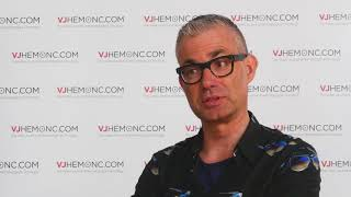 Factors determining the effectiveness of treatment with ATG following transplantation
