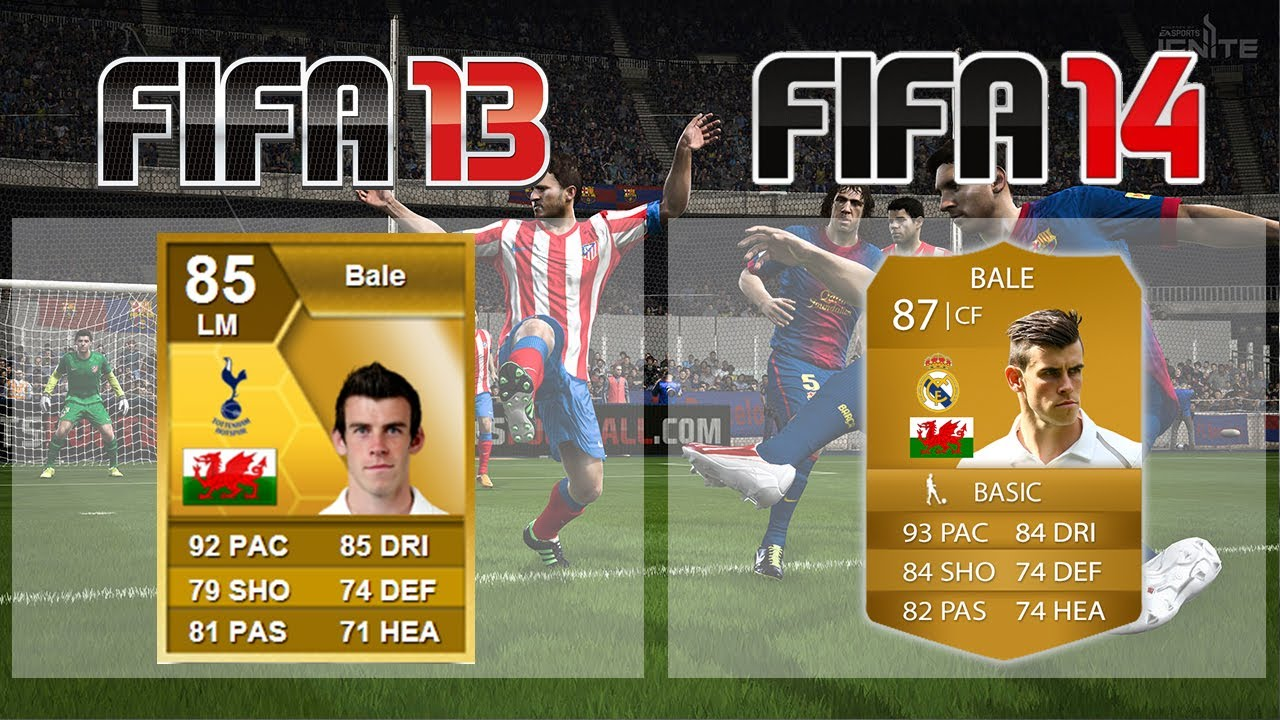 Messi Fifa 14 Card FIFA 14 - OFFIC...