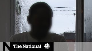 Asylum seekers in Canada face harsh working conditions