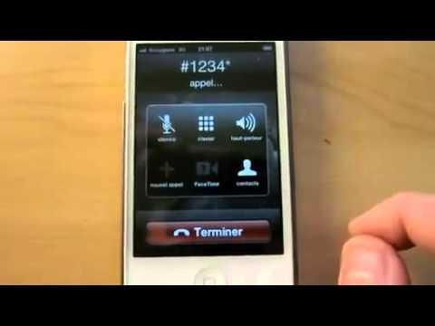 logiciel espion iphone totalement gratuit