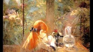 Charles Koechlin: Suite en quatour, Op 55 (1911/1915)