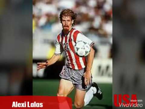 ALEXI LALAS #IvanAngelinniAquino