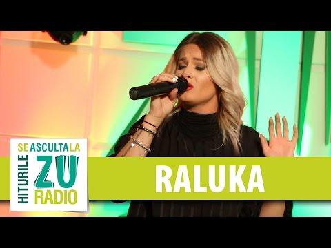 playlist radio zu