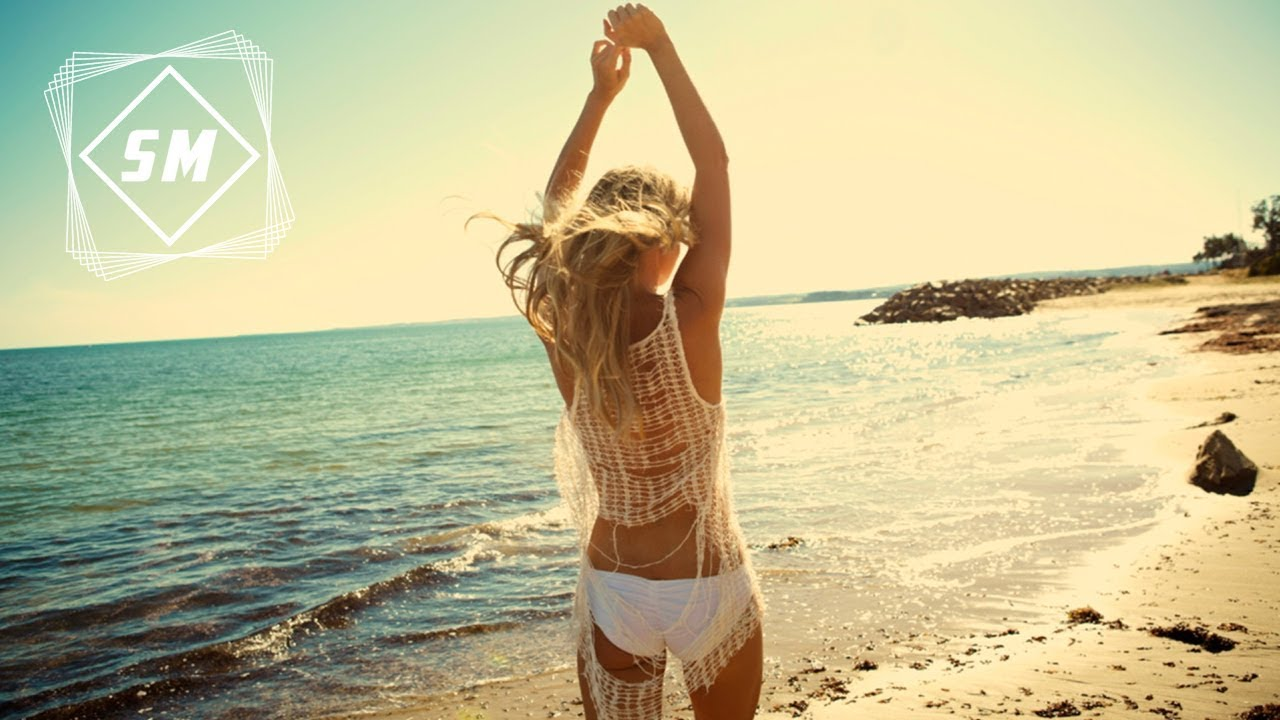 Summer Mix 2020 - Chillout Lounge Relaxing Deep House Music