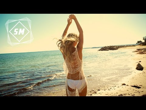summer-mix-2019---chillout-lounge-relaxing-deep-house-music
