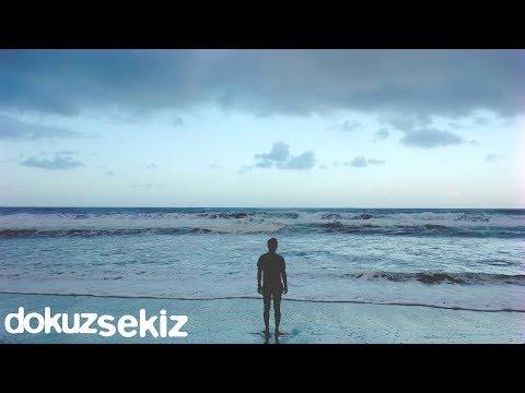 Erdal Toprak - İnan Unutamadım (Lyric Video)