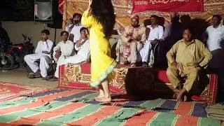 vuclip Full Sexy Mujra - Sexy Dance Party 2015