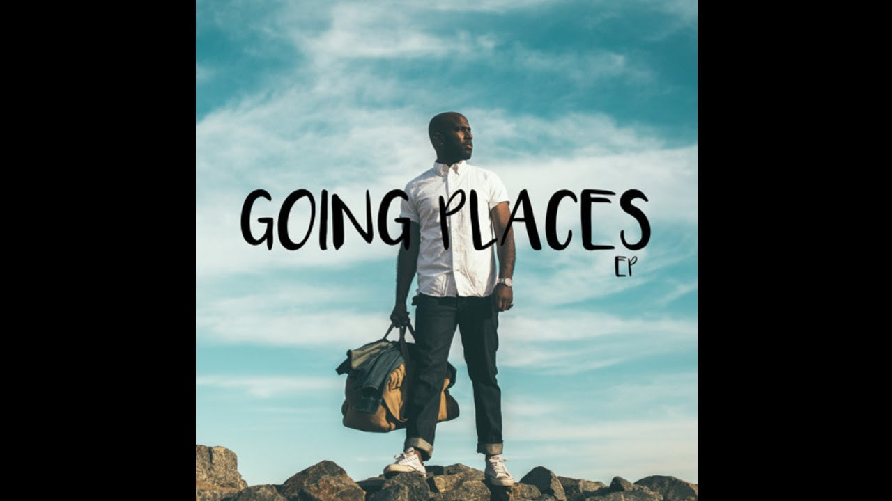 Download YONAS - Photo (Official Audio)