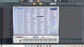 How to produce like Mapara A Jazz|| John vuli gate amapiano on fl studio tutorial #Johnvuligate