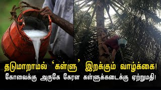 life-of-toddy-shop-people-special-video-hindu-tamil-thisai