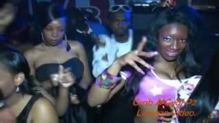 KINGOSTON 13 & DG  Grab Girl P2