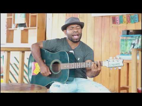 Misim Yu - Brata Luis ft Irian Jaya 95(BBC)