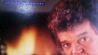 Conway Twitty - Throwing Good Love After Bad.wmv