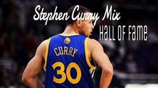 Repeat youtube video Stephen Curry mix