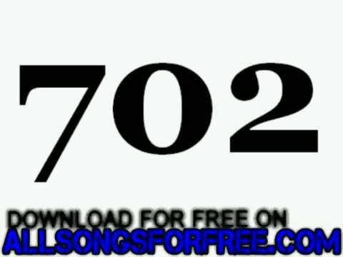 702 - 0 Interlude - 702
