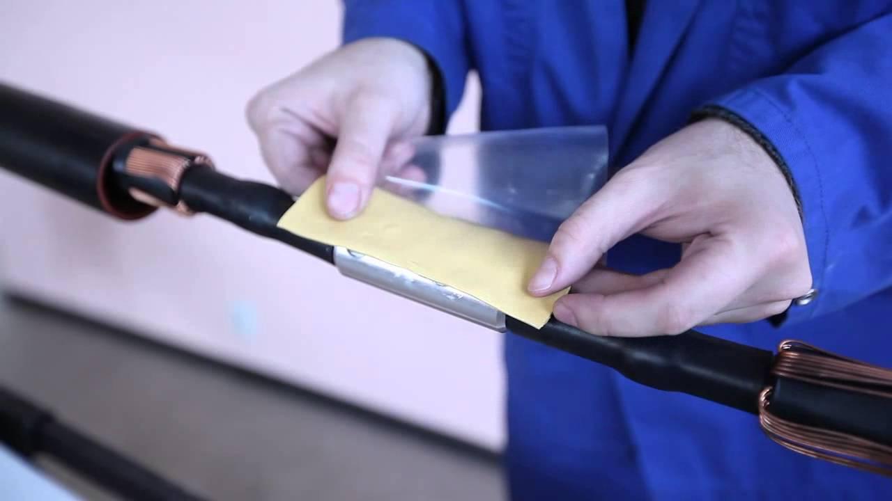 как сделать печь для бани своими руками - вода не закипит - YouTube