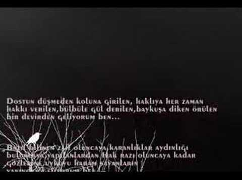 Mustafa Cihad