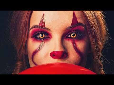 Top 8 Upcoming Horror Movies I (2019-2020) I
