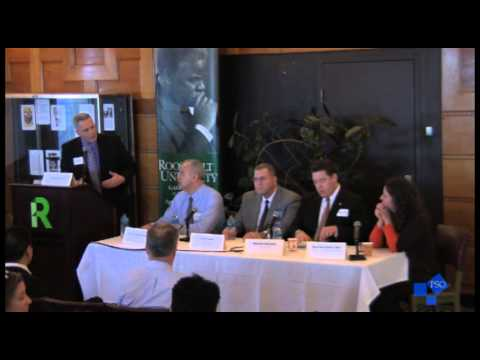 Panel Two Public Safety Personnel and Public Health Solutions to Reduce Overdose Deaths