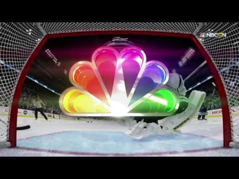 Fantasy Draft Season: NHL 17 - Episode 4 - Game Two