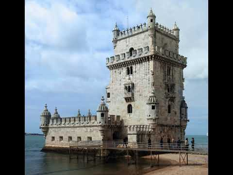 Portugal | Wikipedia audio article