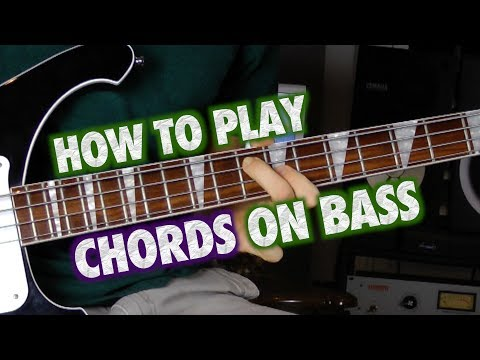 how-to-play-chords-on-bass-guitar