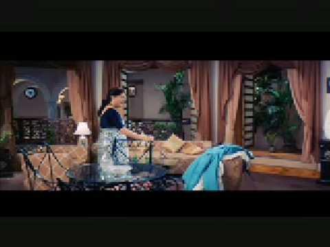 Dailymotion   Hum Saath Saath Hain   part 10, a video from elvina1  hum, saath, hain, part, 1999