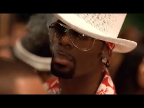 """R. Kelly's live-in girlfriend now apparently calling him a """"monster"""" from YouTube · Duration:  3 minutes 56 seconds"""