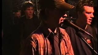 Maniac KIDS - Выступление в клубе